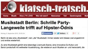 musikstadt_berlin1