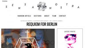requiem_for_berlin